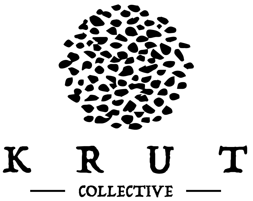 KRUT Collective